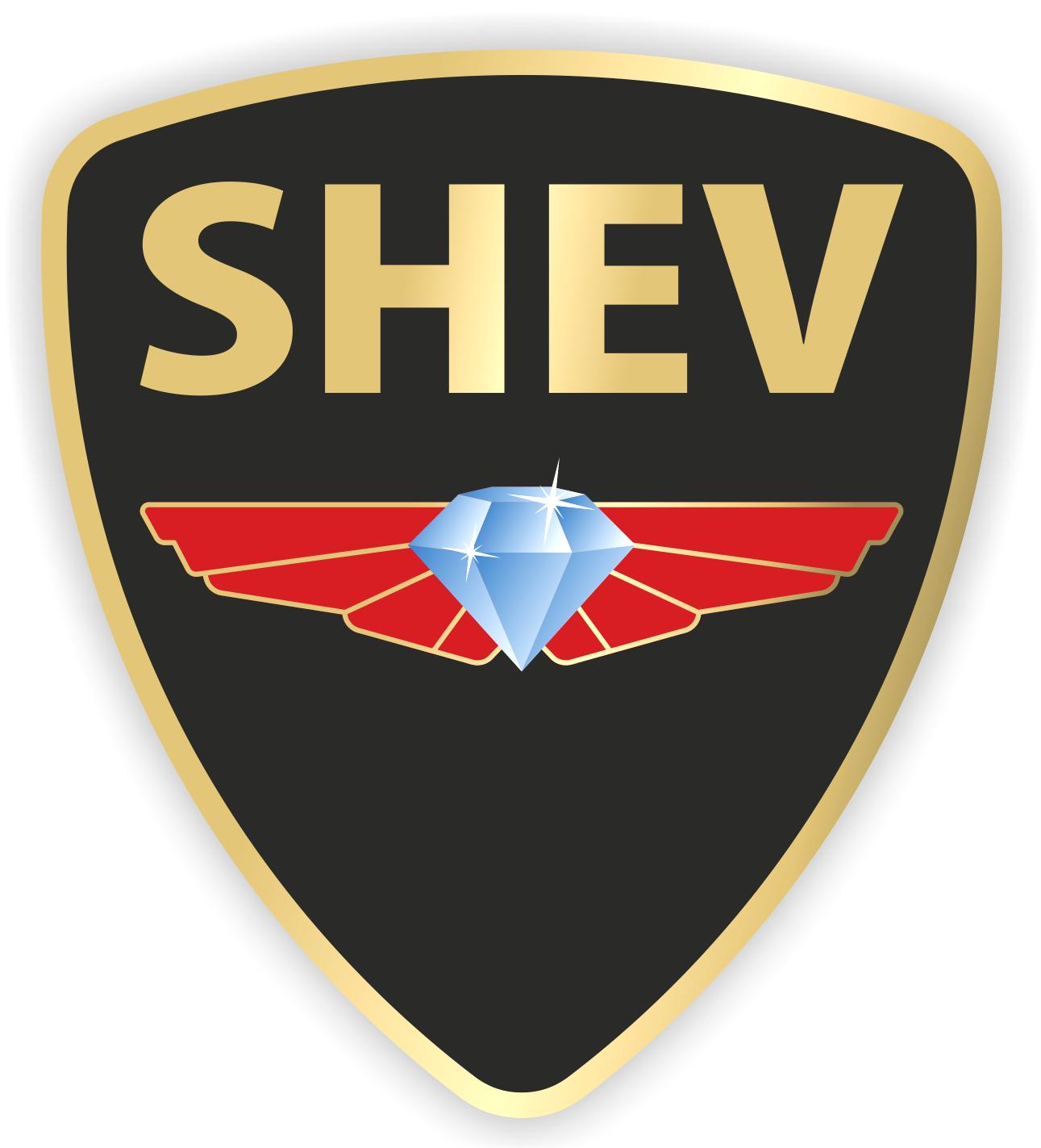 shev_mobile_logo